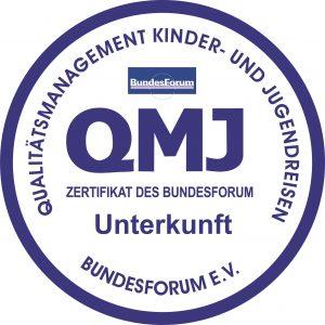 qmj_siegel_logo_unterkunft-klein